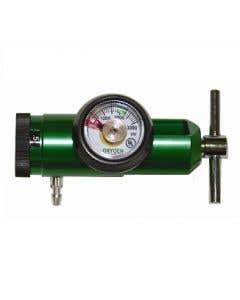 07-71-2615 Graham-Field Oxygen Regulator