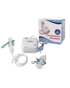 07-71-5606 Portable Compressor Nebulizer