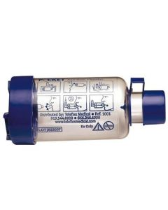 07-71-9750 Hudson RCI® Pocket Chamber