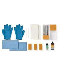 08-02-0760 Wet Skin Scrub E-Kits®
