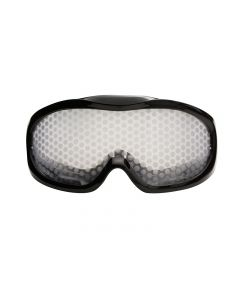 09-79-4182 Drunk Busters Goggles - Impairment Cannabis