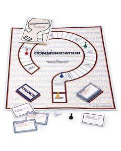09-79-7279 Nasco's Communication Game