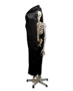 10-12-0103 Heavy Duty Dust Cover for Skeletons