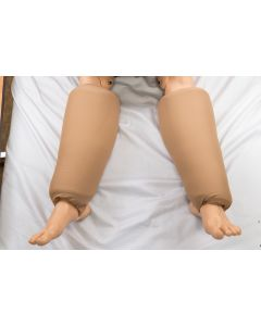 11-81-0003 Pocket Nurse® SimLeggings®