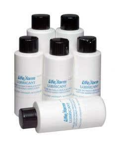 11-81-0985 Nasco Life/form® Lubricant Kit