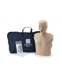 11-81-1301 CPR  AED Training Manikin