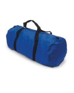 11-81-1373 Simulaids Carry Bag for Full Body Manikins