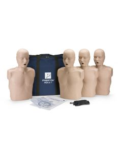 11-81-2400 Adult CPR AED Training Manikin