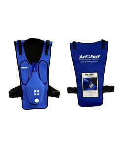 11-81-4555 Act+Fast Anti Choking Trainer