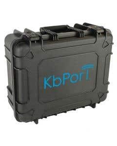 11-81-8005 KbPort™  Carry Case for ETC FusionHD™  for SimPad® PLUS