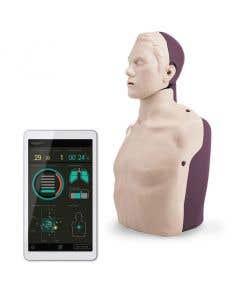 11-81-9316 Brayden Pro CPR Manikin