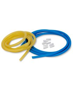 11-99-0366 Simulaids Replacement Vein Set for 11-81-120