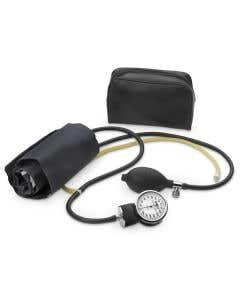11-99-1005 Nasco Blood Pressure Cuff Replacement