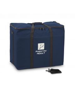 11-99-1077 Bag for Prestan® Professional Adult Manikin 4-Pack of Blue Bags