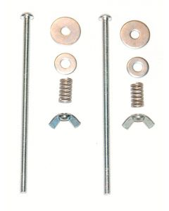 11-99-4250 Laerdal Hardware Set, Manikin-Legs-Arm to Body