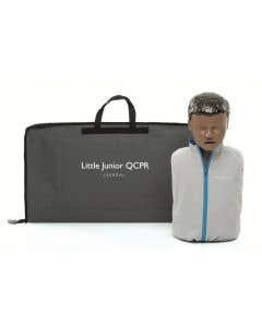 12-81-2801 Little Junior QCPR