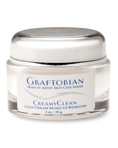 14-17-2790 Cream Makeup Remover - 2oz