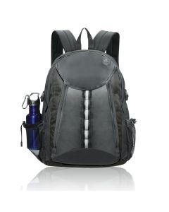 Pocket Nurse® Laptop Back Pack