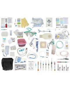 Pocket Nurse® Simulation Skills Support Bundle - ORMD