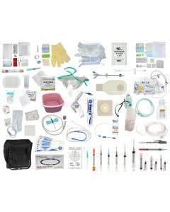 Pocket Nurse® Simulation Skills Support Bundle