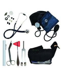 Pocket Nurse® Pre-Designed Physical Assessment Kit