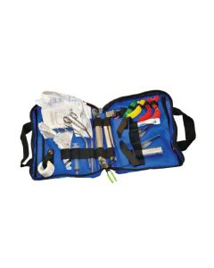 Pocket Nurse® EMS Ed Airway Access Module