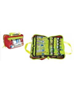 Pocket Nurse® EMS Ed Medication Module