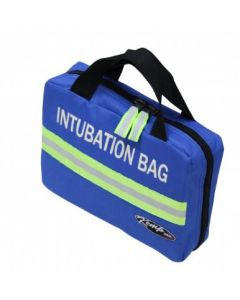 KEMP EMS Intubation Bag