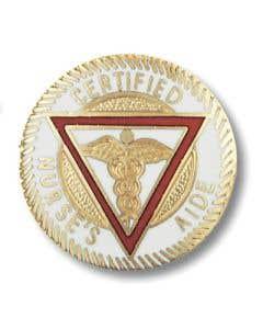Certified Nurses Aide