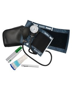Pocket Nurse® Diagnostic Bundle