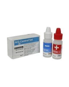 02-19-0272  hCG Urine Control Set