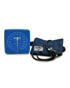 Graham Field Wallmax™ Professional Aneroid Sphyg - Adult