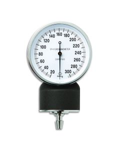 Pocket Aneroid Replacement Gauge