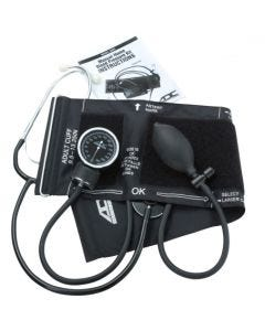 02-20-6005 Advantage™ Manual Blood Pressure Kit