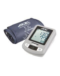02-20-6023 Advantage™ Ultra Auto Digital Blood Pressure Monitor