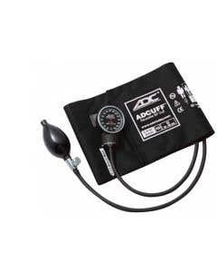 Diagnostix™ Pocket Aneroid Sphyg