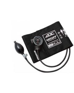 Diagnostix™ Pocket Aneroid Sphyg