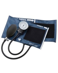 02-20-775 Pocket Nurse® Prosphyg Blood Pressure Cuff