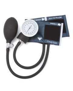 ADC Blood Pressure Cuff