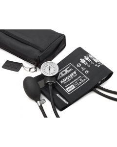 02-20-8800 ADC Prosphyg™ Pocket Aneroid Sphyg with Case
