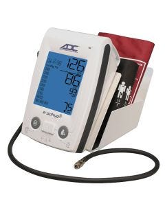 E-Sphyg™ 3 NIBP Digital Monitor, Self Standing and Portable