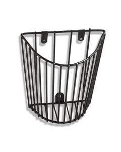 Cuff Storage Wire Basket
