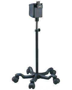 Mobile Stand for Diagnostix Mobile Sphyg Aneroid (02-20-75)