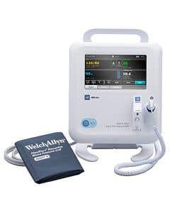 SPOT Vital Signs 4400 Monitor