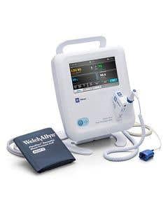 Welch Allyn® Spot Vital Signs 4400 Device