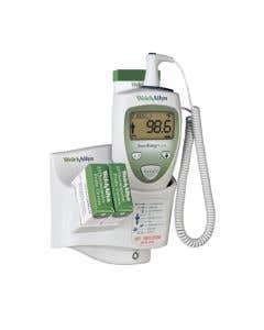 SureTemp Plus 690 Wall-Mount Thermometer