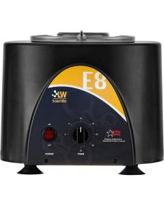 02-30-1503 USA E8F Fixed Speed Centrifuge