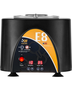 02-30-1505 USA E8F Digital Speed Centrifuge