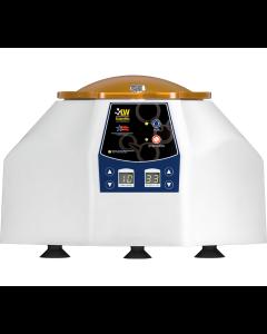02-30-1523 Universal Centrifuge 8-Place Angled 3 mL-15mL Test Tubes