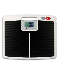 02-33-9293 Detecto® SlimPRO Low-Profile Digital Healthcare Scale